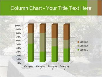 0000072917 PowerPoint Template - Slide 50