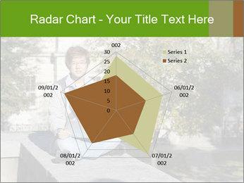 0000072917 PowerPoint Template - Slide 51
