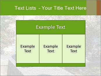 0000072917 PowerPoint Template - Slide 59