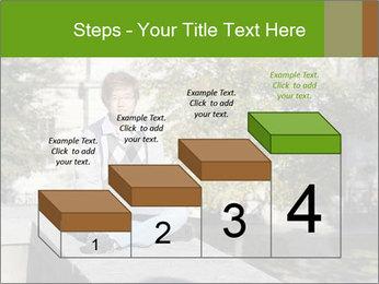 0000072917 PowerPoint Template - Slide 64