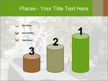 0000072917 PowerPoint Template - Slide 65