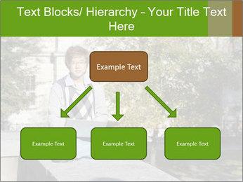 0000072917 PowerPoint Template - Slide 69