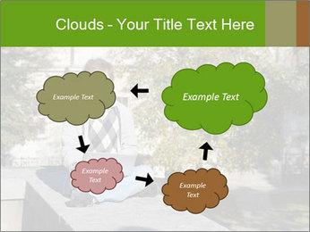 0000072917 PowerPoint Template - Slide 72