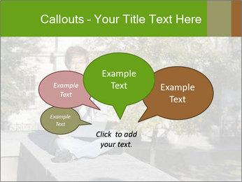 0000072917 PowerPoint Template - Slide 73