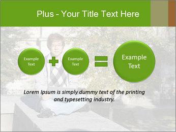 0000072917 PowerPoint Template - Slide 75