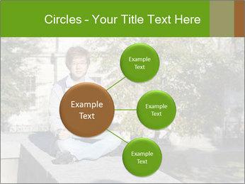 0000072917 PowerPoint Template - Slide 79