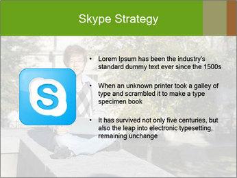 0000072917 PowerPoint Template - Slide 8