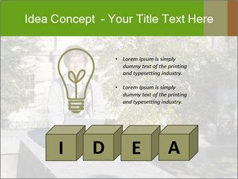 0000072917 PowerPoint Template - Slide 80