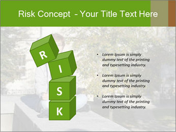 0000072917 PowerPoint Template - Slide 81
