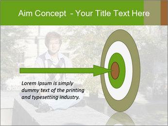 0000072917 PowerPoint Template - Slide 83