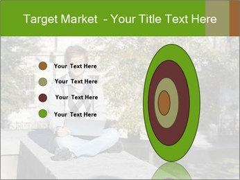 0000072917 PowerPoint Template - Slide 84