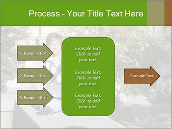 0000072917 PowerPoint Template - Slide 85