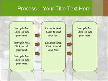 0000072917 PowerPoint Template - Slide 86
