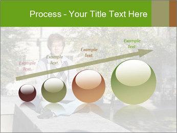 0000072917 PowerPoint Template - Slide 87