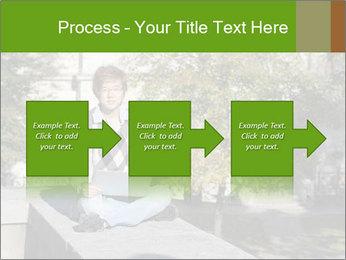 0000072917 PowerPoint Template - Slide 88