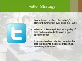 0000072917 PowerPoint Template - Slide 9