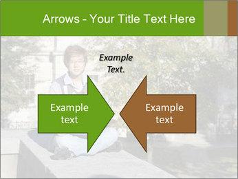 0000072917 PowerPoint Template - Slide 90