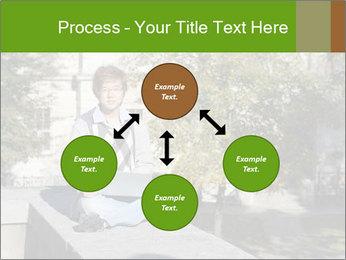 0000072917 PowerPoint Template - Slide 91