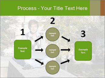 0000072917 PowerPoint Template - Slide 92