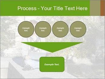 0000072917 PowerPoint Template - Slide 93