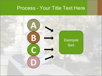 0000072917 PowerPoint Template - Slide 94