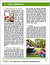 0000072917 Word Template - Page 3