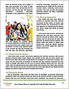 0000072917 Word Template - Page 4