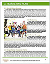 0000072917 Word Template - Page 8