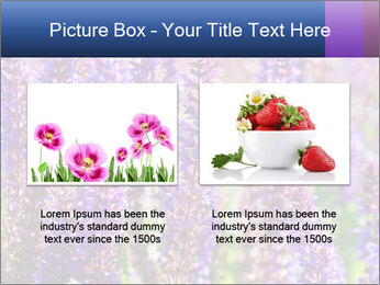 0000072918 PowerPoint Template - Slide 18