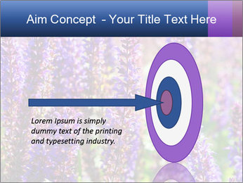 0000072918 PowerPoint Template - Slide 83