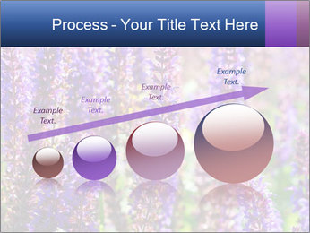 0000072918 PowerPoint Template - Slide 87