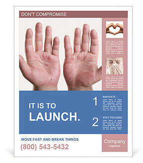 0000072919 Poster Template