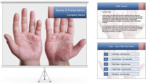 0000072919 PowerPoint Template