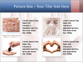 0000072919 PowerPoint Template - Slide 14