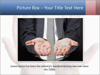 0000072919 PowerPoint Templates - Slide 16