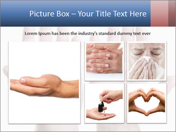 0000072919 PowerPoint Template - Slide 19