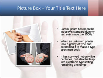 0000072919 PowerPoint Templates - Slide 20