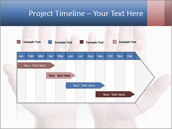 0000072919 PowerPoint Templates - Slide 25
