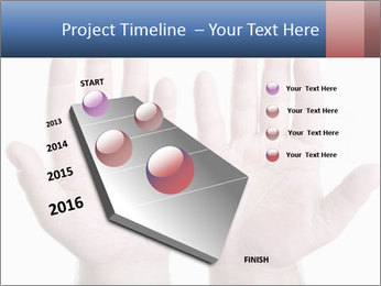 0000072919 PowerPoint Template - Slide 26