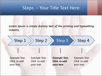 0000072919 PowerPoint Template - Slide 4