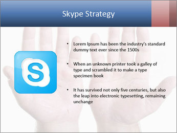0000072919 PowerPoint Template - Slide 8