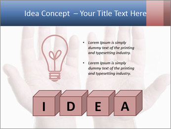 0000072919 PowerPoint Template - Slide 80