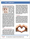 0000072919 Word Template - Page 3