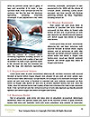 0000072920 Word Template - Page 4