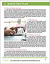 0000072920 Word Template - Page 8