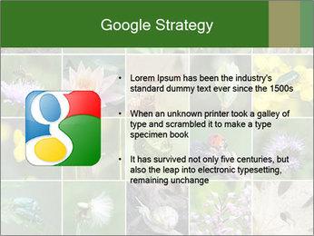 0000072921 PowerPoint Template - Slide 10