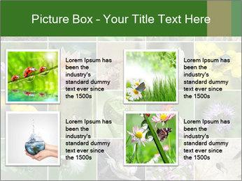 0000072921 PowerPoint Template - Slide 14