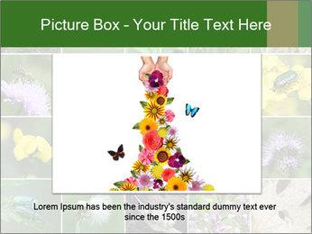 0000072921 PowerPoint Template - Slide 16