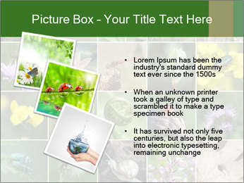 0000072921 PowerPoint Template - Slide 17