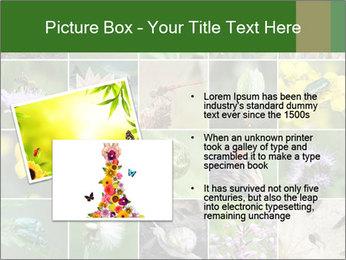 0000072921 PowerPoint Template - Slide 20